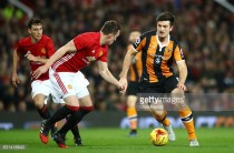 Pre-match analysis: Hull must improve in defence as they prepare for another Manchester United clash