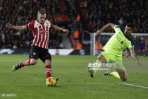 James Ward-Prowse: Fans can play a key part