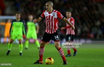 Saints have the correct attitude to get back to winning ways, says Romeu