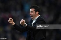 """Marco Silva sees Watford clash as """"another chance to take points"""""""
