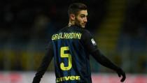 L'Inter cerca la sesta vittoria, ma occhio al Palermo