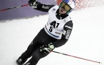 Sci Alpino, slalom Val D'Isere: sorpresa Pinturault, Hirscher è dietro