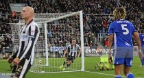 Benitez has no trouble making Shelvey captain