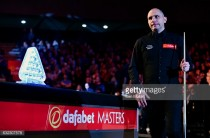 Masters Round Up Day Seven: Perry completes a remarkable comeback to set up O'Sullivan showdown
