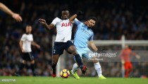 Post Match Analysis: Manchester City's attacking threat caused nightmares for Tottenham
