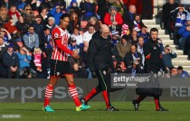 Virgil van Dijk continues to be linked with a Southampton exit