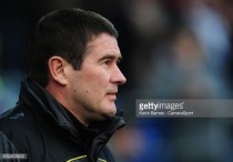 QPR vs Burton Albion Preview: Brewers desperate to pull away from relegation danger