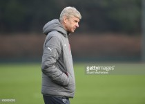 Opinion: Arsene Wenger, Arsenal fans, and the future