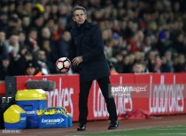 Southampton closing on transfer of Manolo Gabbiadini