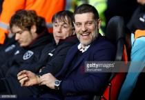 "Slaven Bilic hails ""fantastic"" performance after crucial Southampton comeback"