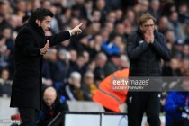Marco Silva urges his Hull City side to forget about Liverpool win and focus on upcoming Arsenal tie