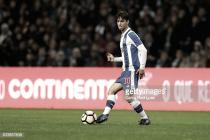 Oficial: Porto garante Oliver por 20 milhões
