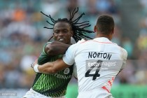 South Africa make it three from four with Sydney Sevens title