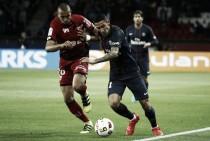 Previa Dijon - PSG: Sin margen de error