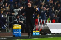 Derby defender Keogh reveals that Paul Clement's Swansea success is no surprise