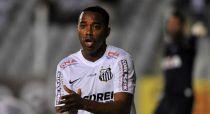 Santos aproveita chances e vence Grêmio fora de casa