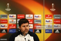 Players want another chance after Liverpool defeat, says Pochettino