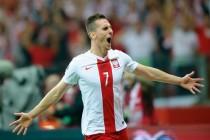 Representantes de Holanda en la Eurocopa y en la Copa América