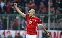 Bayern Munich 5-1 Arsenal: Deja-vu for Gunners as Bayern run riot