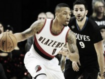 El 3x3 de la 14ª semana en la NBA: lo mejor y lo peor