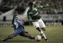 Andrés Roa, le puso la cara al mal momento