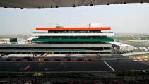 F1: En 2014, l'Inde n'y sera pas !