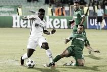 Previa PSG - Ludogorets: una final para ambos equipos