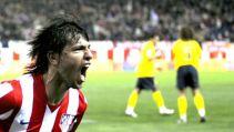 El Atlético de Madrid no habría pasado nunca desde 2008