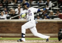 Yoenis Cespedes, New York Mets agree to 4-year, $110 million dollar deal