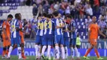 Antecedentes Valencia - Espanyol: dos históricos cerca del descenso