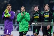 Borussia Mönchengladbach vs RB Leipzig Preview: Die Roten Bullen look to put woes behind them
