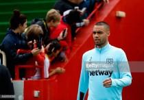West Ham United's confidence is climbing according to Winston Reid