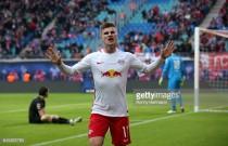 RB Leipzig 3-1 1. FC Koln: Defensive mistakes hand Die Roten Bullen comfortable win