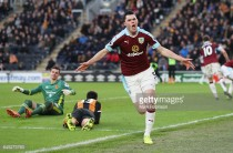 Burnley player ratings following a stalemate with Hull City at the KC Stadium