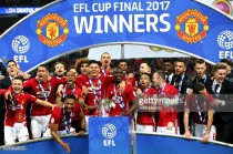 Manchester United 3-2 Southampton: Lessons learnt as the Red Devils claim fifth League Cup crown