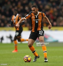 Elmohamady believes manager Marco Silva has sparked confidence into Hull City
