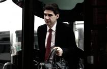Após três anos e meio na equipe, Aitor Karanka é demitido do Middlesbrough