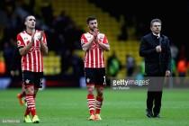 Analysis: Where do the points lie in Southampton's next three fixtures?