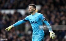 Hugo Lloris admits that his future at Tottenham depends on Mauricio Pochettino