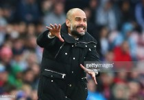 Manchester City vs Stoke City Preview: Blues looking to go second in Premier League