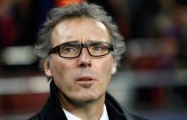 Guingamp-Paris : la réaction de Laurent Blanc