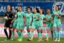 Algarve Cup Review: How did the bottom six do?