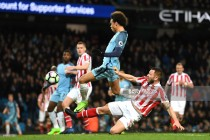 Analysis: How did Stoke earn a draw away at City? And can they better it against Chelsea?