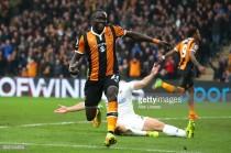 Hull City boss Marco Silva criticises KCOM pitch despite crucial Swansea victory