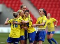 WSL 2 - Week 6 Review: Everton make ground on top two