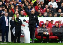 "Steve Agnew says Middlesbrough are ""more than capable"" of winning matches despite United loss"