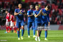 Middlesbrough 1-3 Manchester United: Lessons learned from hard-earned victory at Riverside for United