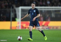Louis van Gaal's defensive signings drove Michael Keane away from Manchester United, says Ryan Giggs