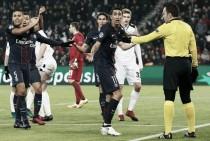 El Ludogorets pone los pies en la tierra al PSG
