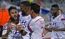Lyon se relance, enfin